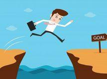 ייעוץ עסקי ואסטרטגיית שיווק