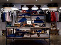טיפים להקמת חנות בגדים מצליחה