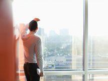 מה חשוב לעשות לפני פתיחה של עסק חדש …
