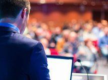 ייעוץ שיווקי – כיצד כנסים עסקיים תורמים לקידום העסק שלך?
