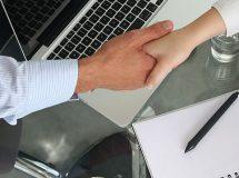 מיטוב מכירות – כיצד לשפר את המכירות של העסק?