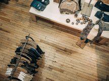 על הקשר בין ניהול מלאי יעיל לרווחיות החנות