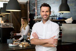 ייעוץ עסקי למסעדות