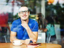 מתי כדאי להעזר בייעוץ עסקי לצורך הכנת תוכנית עסקית