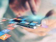 שלבים בפיתוח אפליקציה חדשה
