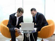 הקמת עסק – האם לקחת הלוואה ?