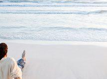 אסטרטגיית האוקיינוס הכחול -כלי לפיתוח העסק שלכם!