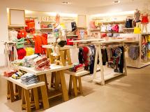 פתיחת חנות בשוק תחרותי – האם זה משתלם?