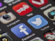מדוע אתם לא מצליחים לייצר תוצאות שיווקיות בפייסבוק?