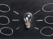 שימוש במודל סמרט להגדרת יעדי העסק שלכם לשנת 2018