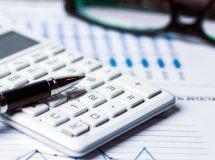 בניית תקציב לעסק