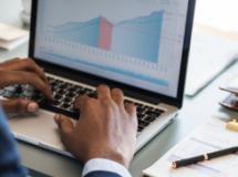 ייעוץ פיננסי – מגוון פתרונות