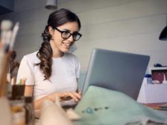 ייעוץ עסקי לעצמאיים