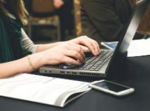 ניהול עסקי – טיפים לניהול זמן יעיל
