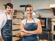 זכיינות עסקית – האם כדאי או לא?