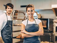 הקמת מסעדות