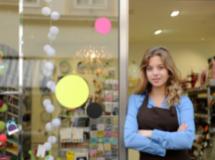 4C שיווק העסק שלכם – מודל