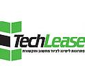 tech lease