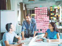 אירועי קידום מכירות-האם זה מתאים לכל עסק ?