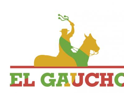 לוגו אלגאוצו