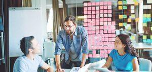 ייעוץ אסטרטגי לעסקים קטנים