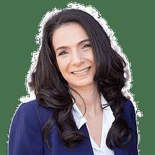 ענבר ורדי יועצת עסקית