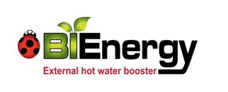 תוכנית עסקית לעסק בתחום האנרגיה