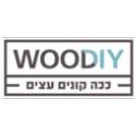 ייעוץ לחברת WOODIY
