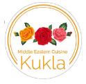 Kukla- Middle eastern cuisine הקמת מסעדה בספרד
