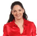 דנה לוקר יועצת עסקית פורוורד