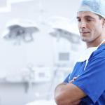 ייעוץ למכשור רפואי